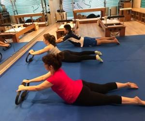 Como se motivar para o exercício físico?