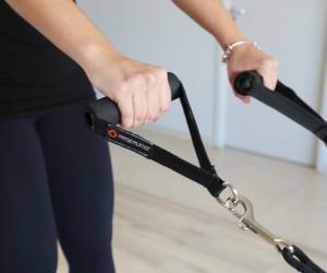 Entenda as diferenças entre o Pilates solo e o Pilates com aparelho
